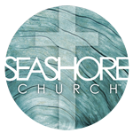 Seashore Church